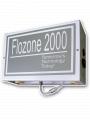 Озонатор для воды Flozone