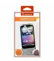 Пленка HTC One S Baseus Anti-Glare матовая DF