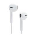 Наушники HF iPhone 5 EarPods