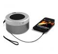 Колонка Altec Lansing Orbit MP3 iM227