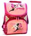 Ранец школьный Tiger для девочек Балерина 2901