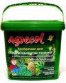 Удобрение для хвои 10 кг Agrecol