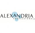 Alexandria Professional