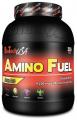 Амінокислоти BTN Amino Fuel 350таб