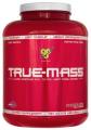 Гейнер BSN TRUE-MASS Weight Gain 2600гр