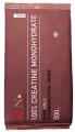 Креатин BTN 100% Creatine Monohydrate 500гр box