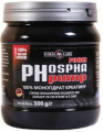 Креатин FORM Phosphapump, 500гр