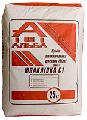 Шпаклівка фасадна біла С1 (25 кг)