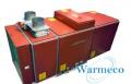 Характеристики  Гарантия: 12  Расход воздуха: 3500 м3/ч  Производительность осушения: 8.5 л/час