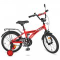 Велосипед детский PROF1 18д. T1831 Racer