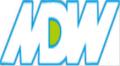 Гидроцилиндр mdw к е-524, к е-525
