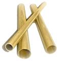 Bronze pipe, tubes bronze Kharkiv (Ukraine) Donetsk, Dnipropetrovsk, Zaporizhia, Kiev, Kirovohrad, Luhansk, Lviv, Nikolaev, Odessa, Poltava, Sums, Sevastopol, Crimea ARE, Kherson, Chernihiv, Cherkasy