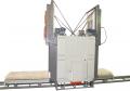 Sprzęt ogrzewający i nagrzewający elektryczny przemysłowy