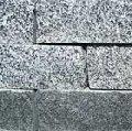 Кирпич из камня 21*10*10 см