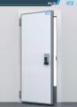 Фурнитура холодильных дверей и камер MTH