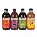Juice antioxidant Genesis