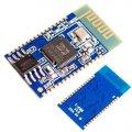 Стерео аудио модуль Bluetooth 2.1 BK8000L F-6188 V4.0