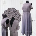 Сукня жіноча №363 W-4326
