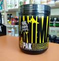 Витамины и минералы Universal Nutrition Animal Pak 388 gr  44 scoops