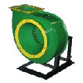 Вентилятор центробежный (радиальный) ВЦ 14-46