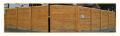 Заборы деревянные любой сложности и дизайна в наличии и под заказ КУПИТЬ ЦЕНА ЧЕРНИГОВ УКРАИНА
