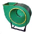 Вентилятор центробежный (радиальный) ВЦ 4-75