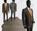 Чоловічий костюм Visivo-00343 50