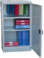 Шкаф архивный Sbm 101