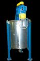 Blender - dispersant
