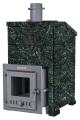 Комплект Гефест ЗК 18(М) Президент 850/50 Серпентинит