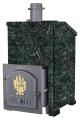 Комплект Гефест ЗК 45 Президент 1140/50 Серпентинит