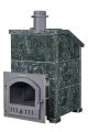 Комплект Гром 30(П) Президент 1150/50 Серпентинит