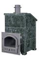 Комплект Гром 50(П) Президент 1180/50 Серпентинит