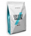 Протеин Myprotein Micellar Casein 2500g