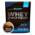 Протеин Willmax Whey Protein 80% 920 грамм
