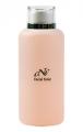 Мягкий увлажняющий тоник с гиалуроновой кислотой для чувствительной и возрастной кожи. Facial Tonic