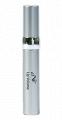 Увлажняющий бальзам для увеличения объема губ. Lip Volume