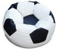 Бескаркасная мебель, кресло мяч, мебель бескаркасная