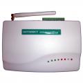 GSM сигнализация Smart security 350
