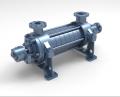 Насос Prime Pump Multiflow 100-8 GS 200-2A (Тип ПЭ 65-53)