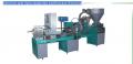 Автомат для производства колбасных батонов