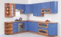 Кухня Импульс.Мебель из рамочных МДФ: для кабинета, гостиной, кухни; шкафы и модульные системы.Заказать.Львов.