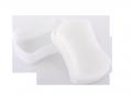 Чистик (губка) для обуви в индивидуальной упаковке для гостиниц