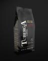 Кофе в зернах Tuberga Premium Quality