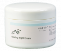 The Revitaliziruyushchy night fat, combined, problem skin cream.