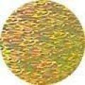 Фольга №36, Золотая метель