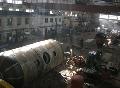 Сосуды цилиндрические горизонтальные для сжиженных углеводородных газов пропана и бутана ОСТ 26-02-2080-84