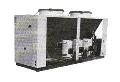 Чиллеры M4AC 080C-150C