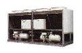 Чиллеры М4АС 020С - 060С