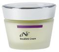 Интенсивный лифтинг крем для зоны шеи и декольте с ретинолом (витамин А). «DELUXE — VITA RETINOL» — Decollete Cream